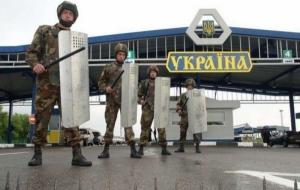 СБУ закрыла въезд гражданину РФ, который увольнял  с работы украинских патриотов