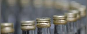 Установлен производитель алкоголя, вызвавшего смертельное отравление жителей Харьковской области