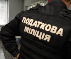 На Николаевщине выявили фиктивную фирму, поставляющую товары в Крым
