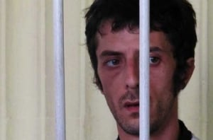 В России суд приговорил сына Джемилева к 5 годам тюрьмы