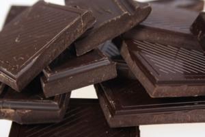В Украине расследуется дело о ввозе шоколада из России