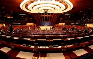 ПАСЕ приняла резолюцию по войне в Украине