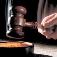 Судью из Нового Буга, которая присудила  пенсионерке штраф за критику ПР, привлекли к дисциплинарной ответственности