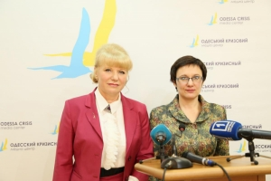 В Одессе проверяют учителей