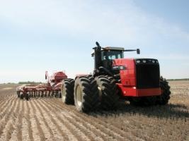 Минагрополитики инициирует масштабную приватизацию сельхозпредприятий