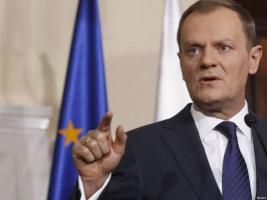 Украине не стоит ожидать миpoтвopчecкoй миccии из ЕС
