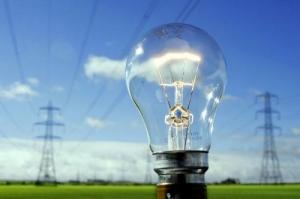 Украинцы не хотят экономить электроэнергию