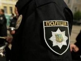 В Николаевской области парень, защищая сестру, убил своего товарища