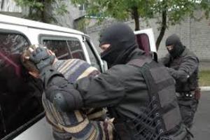 На Житомирщине боевики готовились к ряду диверсий, - СБУ