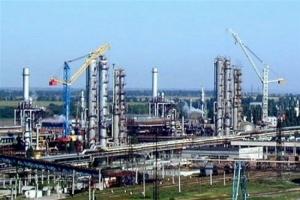 Одесский припортовый завод выставят на продажу