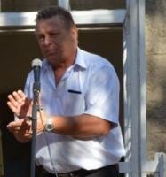 Несмотря на финансовые махинации, директор николаевского интерната остается на должности