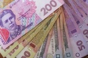 Из-за нанесенного государству многомиллионного ущерба на работников Березанской РГА завели уголовное дело