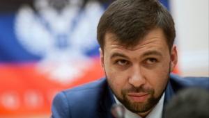 Главари боевиков в Минске хотят добиться права подписи