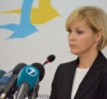 Стрелок из Одессы напал на собственную военную часть