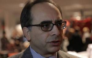 Посол Турции заявил, что военный переворот был организован террористами