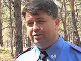 Аваков уволил замначальника милиции Николаевской области в рамках закона «Об очищении власти»