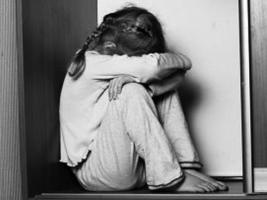 В Одесской области мужчину задержали за изнасилование семилетней крестницы