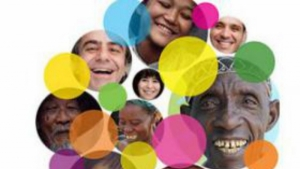 Украина заняла 123 место в рейтинге самых счастливых стран мира