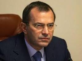 Главой Администрации Президента назначен самый одиозный соратник Виктора Януковича