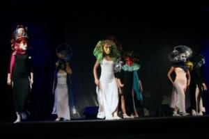 В Николаеве торжественно завершился театральный фестиваль «Южные маски»