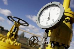 Правительство России обещает скидку на газ для Украины (документ)