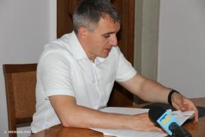 Контракт с будущим руководителем КП