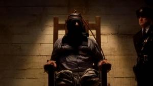 Порошенко просят ввести смертную казнь за взятки