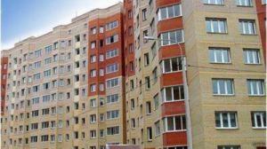 В Украине введут учет расходов на услуги по содержанию домов