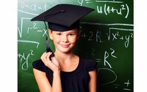 Молодые парламентарии Херсона презентовали новые идеи для улучшения школьной жизни