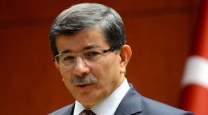 Турция не признает аннексию Крыма