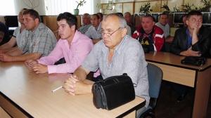 В Николаеве более 40% преподавателей автошкол не прошли аттестацию