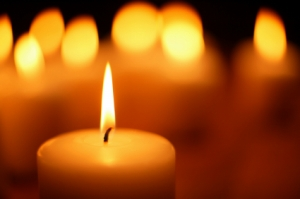 В АТО погибли пять одесситов