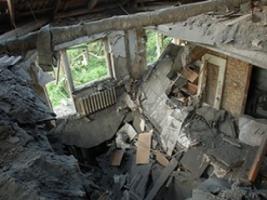 Николаевец, взорвавший дом на ул. Молодогвардейской, осужден на пожизненное заключение