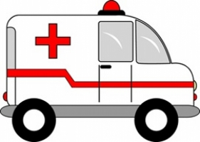 Беженцы из зоны АТО попадают в больницы Херсона