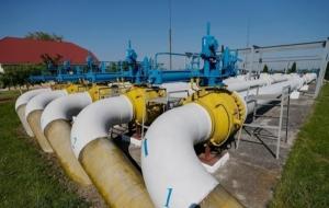 В Брюсселе состоялись газовые переговоры между Украиной, Россией и ЕС