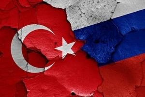 В России хотят признать Турцию пособницей терроризма