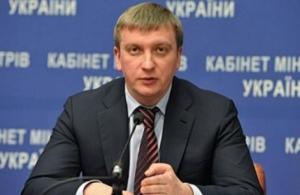 В Генпрокуратуре допросили министра юстиции