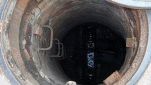 На Николаевщине годовалый мальчик утонул в колодце