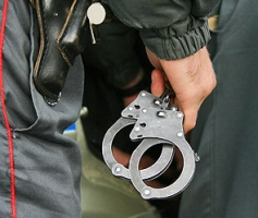 За 5 месяцев в Украине арестовали 35 военных комиссаров-взяточников