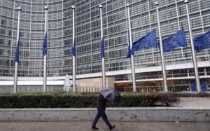Сегодня Европейская комиссия приняла решение выделить Украине 250 миллионов евро