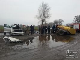 Опубликованы фото и видео с места аварии, в которой погиб Кузьма Скрябин