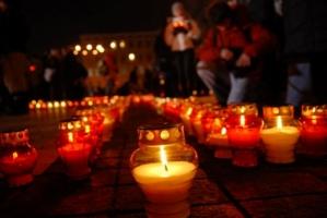 В Херсоне вышел сборник воспоминаний очевидцев Голодомора