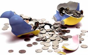 Нацбанк исключает дефолт Украины