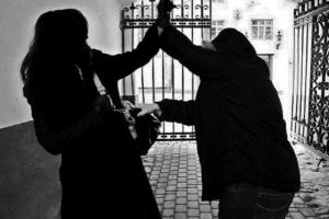 Задержан подозреваемый в убийстве учительницы в Херсоне