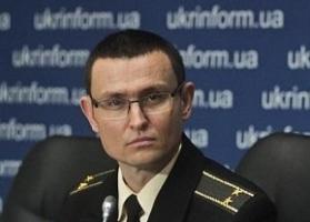 Оснований для возобновления боевых действий в зоне АТО пока нет - Селезнев