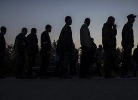 В плену боевиков на Донбассе остаются 333 украинских военных и 2 журналиста