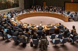 Совбез ООН сегодня проведет экстренную встречу по Украине