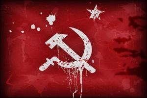 В Казахстане суд распустил Коммунистическую партию