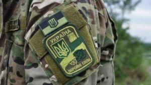 Более 100 тыс. военнослужащих получили статус участника АТО