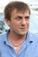 Лидер одесского «Автомайдана» отправится за решетку